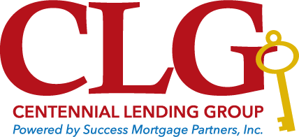 Centennial Lending Group - Residential Mortgages