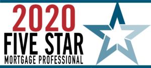 5Star-2020