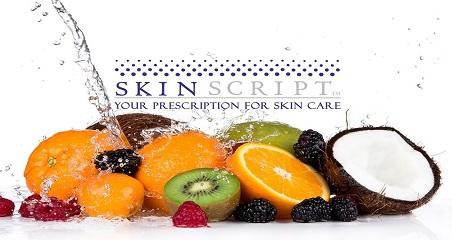 skin-script-enzyme2