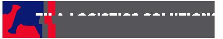TiLa Logistics Solutions Canada