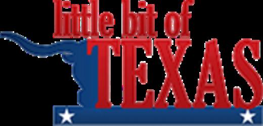 Little Bit of Texas