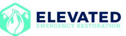 Elevated Emergency Restoration Logo
