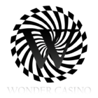 【公式】ワンダーカジノオフィシャルブログ