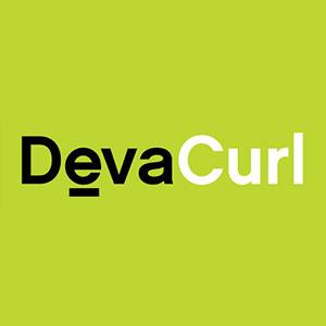 devacurl products