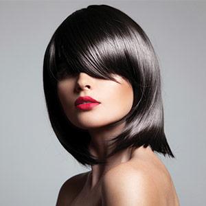 hair style service