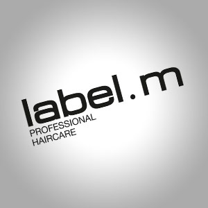 label m products