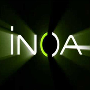 inoa products