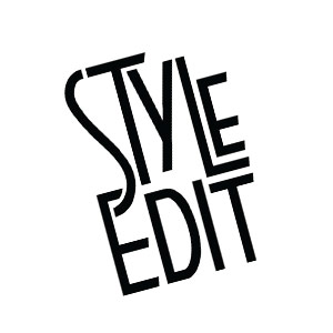 style edit products