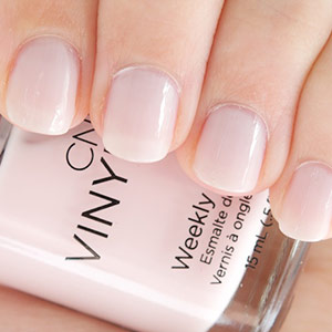 cnd vinylux products