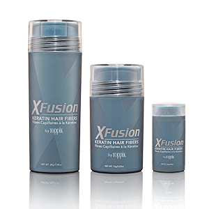 xfusion products