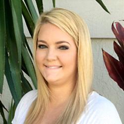 Paige Guinn
