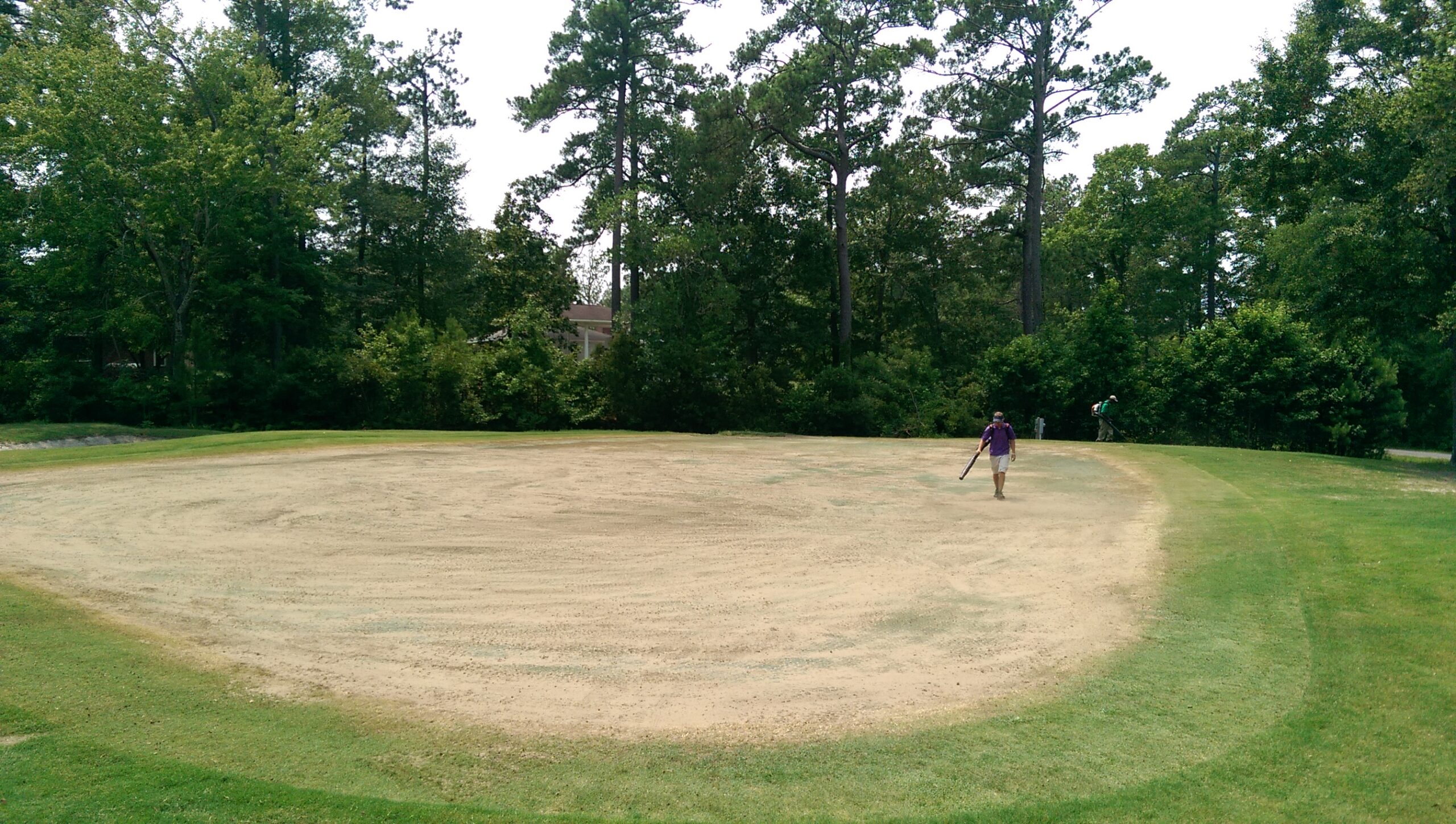 14.Aerify.Cleanup