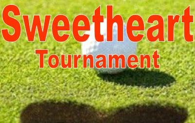 Sweetheart Tournament
