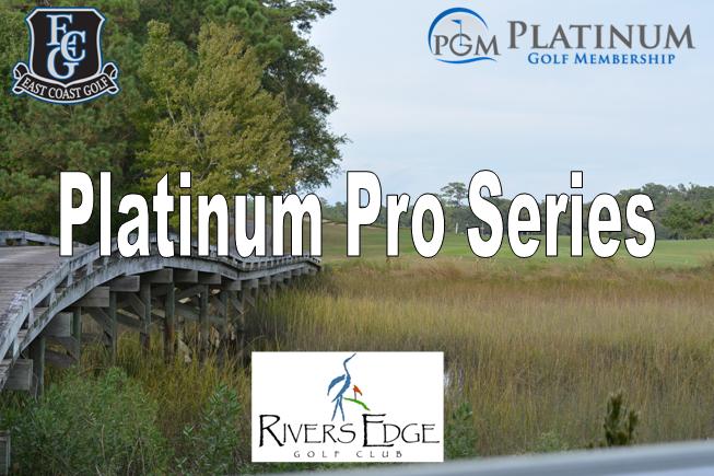 Platinum Pro Series