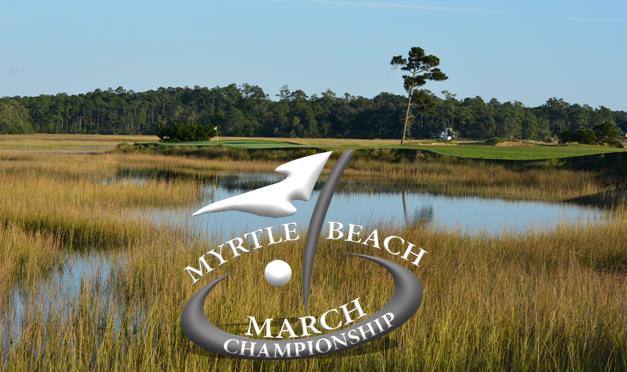 Myrtle Beach March Championship