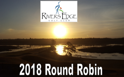 Rivers Edge Round Robin
