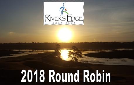 Rivers Edge Round Robin
