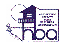 Brunswick County Homebuilders Tournament