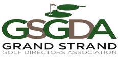 Grand Strand Golf Directors