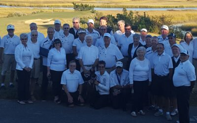 Rivers Edge 2018 River Cup