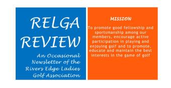 RELGA Review