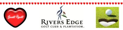 Rivers Edge Sweetheart Tournament