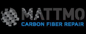 Mattmo LLC