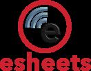 esheets