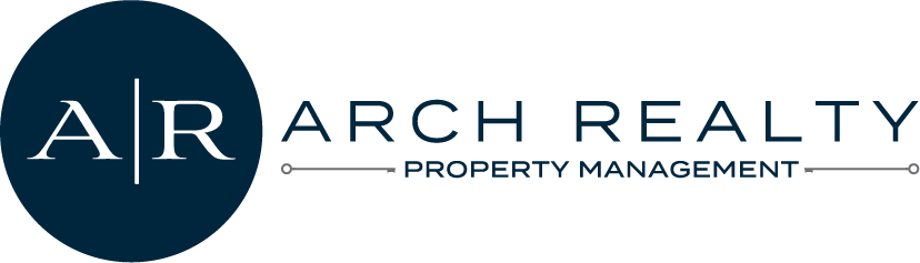 Arch Realty