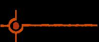 ORIN Logo