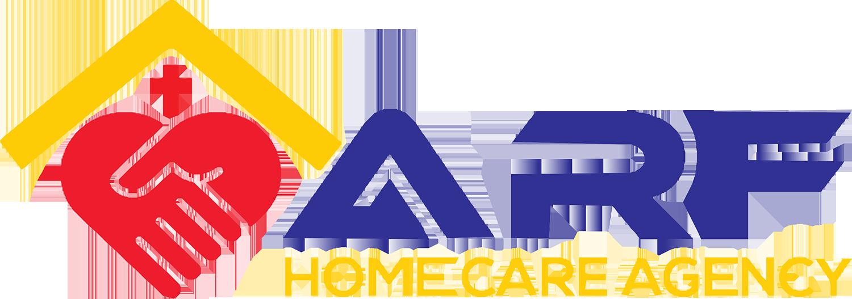 ArfHomeCare