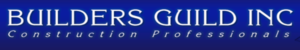 builders-guild-logo