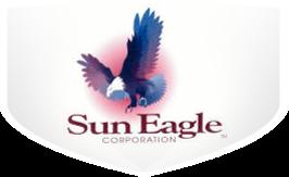 sun-eagle-logo