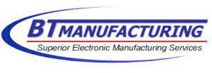 logo-b-t-manufacturing