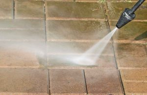 pressure-washing-action-1271x828