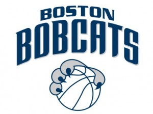 Boston Bobcats - New England's  Premier Youth Basketball Organization