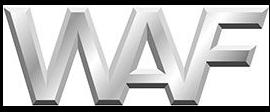 WAFCO logo