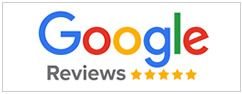 Google Reviews