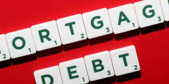 The common mortgage mistakes people make and how to avoid them in GTA