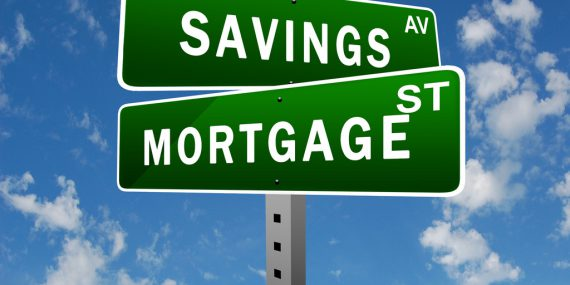 Should you refinance your home?