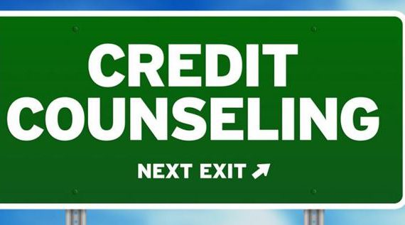 What is credit counseling and how it can benefit you