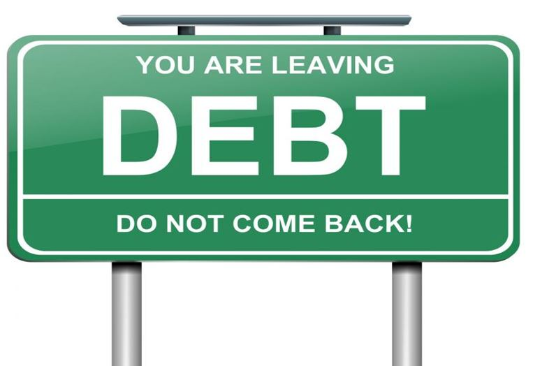 What Should be the Next Steps After You Go Bankrupt?