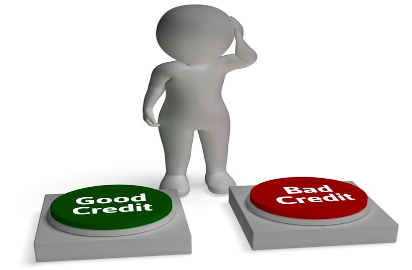 What to Choose Between A Consumer Proposal and Bankruptcy?