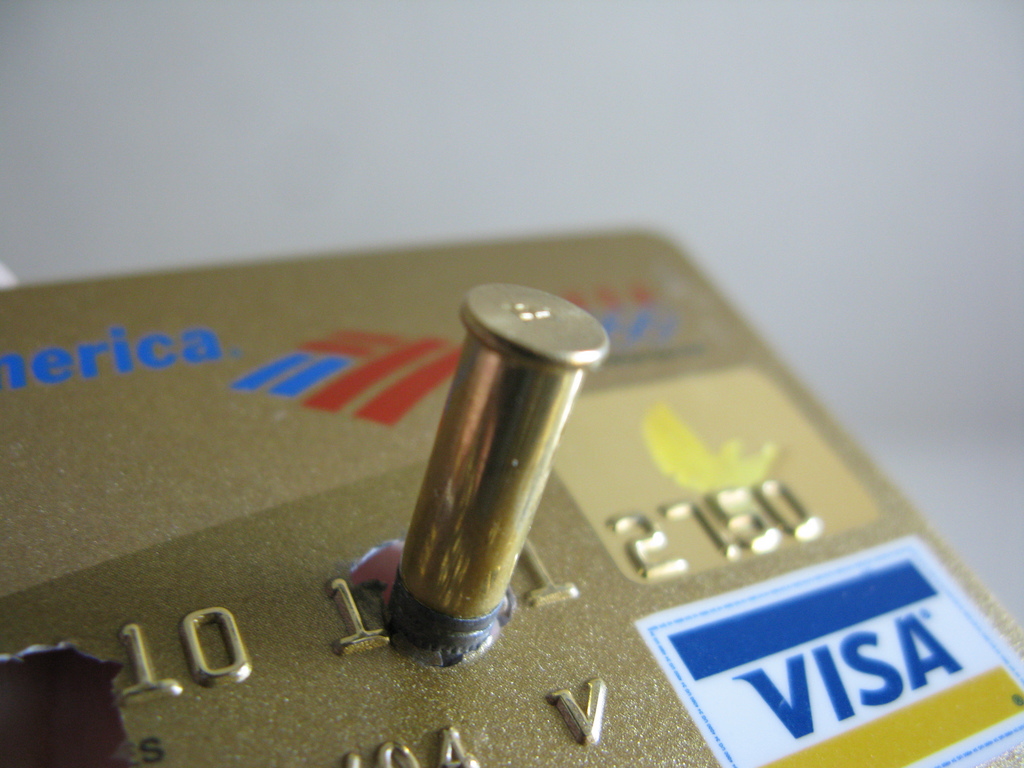 3 smart strategies for managing your credit card debt in GTA