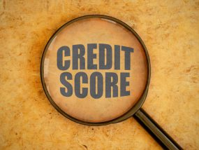 Guidelines for a Better Credit Score in Canada