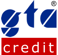 We do Credit Counselling, Consumer Proposals and Bankruptcy