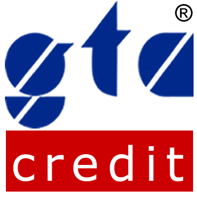 GTA Credit Solutions Services Ltd.
