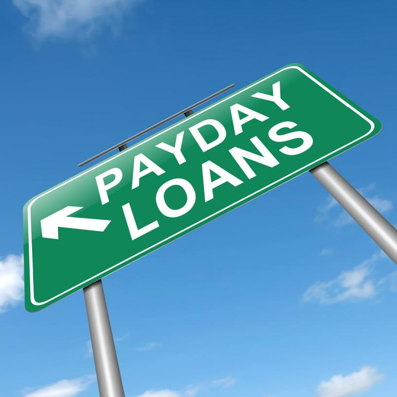 Some Key Advantages and Disadvantages of Payday Loans in GTA