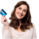 Credit Mistakes One Should Avoid