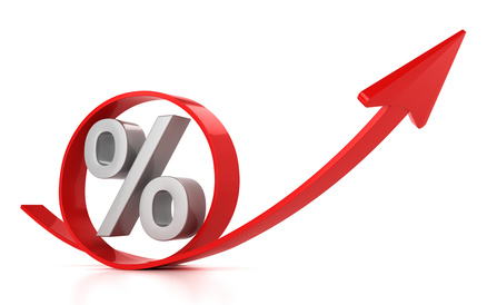 How Handle Rising Interest Rates in Canada